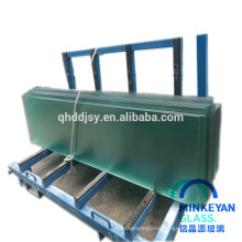hot selling high quality building glass roof materials