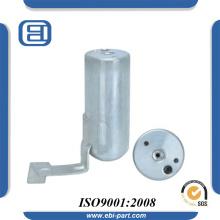 Sécheur de sécheur de filtre à filtre en aluminium R134A