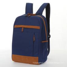 2015 School Backpack, Laptop Backpack Bag (YSBP00-0134)