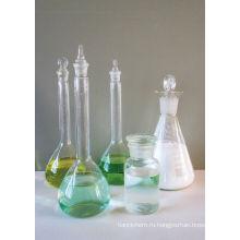 Промышленной воды лечения системы консервант Isothiazolinones 1,5%