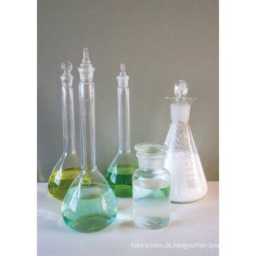 Tratamento de águas industriais sistema conservante Isothiazolinones 1,5%