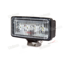 "5"" 20W Agricultural Machinery CREE LED Work Lamp"