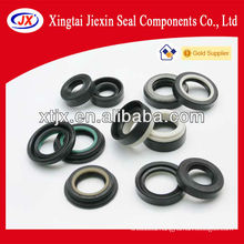 China rubber tcm oil seal factory