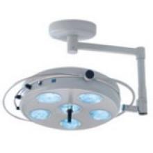 Luz quirúrgica sin sombras operativa (L2000-6II)
