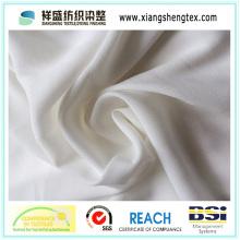 75D Composite Filament Crepe Chiffon Stoff für Kleid