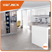 Great durability factory directly compact cabinet kitchen for Philippines market