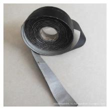 Высокое качество водонепроницаемый самоклеящаяся битумная лента