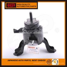 Support moteur pour Mazda LW MPV 1999- LC62-39-060A pièces d'auto