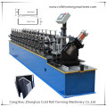 Drywall Ceiling Profiles Roll Forming Machinery