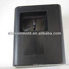 fabricação de injeção de venda de molde de caixa de dados