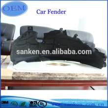 Sanken provide Industrial nonwoven fabric dashboard for used car