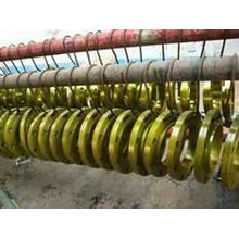ANSI CLASS 150 Flanges