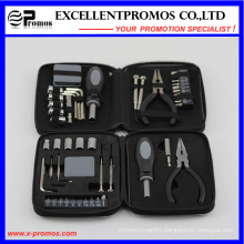 24PCS Gift Multi Tool Set for Promotion (EP-4880.82940)