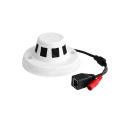 2.0MP P2P ONVIF Mini Fire Sprinkle IP Camera