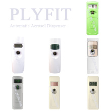 Pure Air Freshener Automatischer Aerosol Spray Dispenser