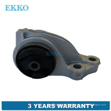 Motor mounting REAR ENGINE MOUNTING fit for FORD ESCAPE E181-39-040