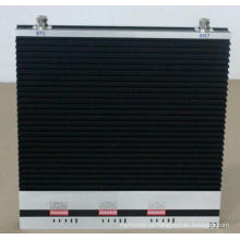 Amplificador de señal móvil WCDMA 850/900/1800 / 1900MHz con antena Booster de señal de teléfono celular