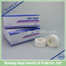 Medizinisches Zinkoxid-Kleber-Pflaster