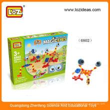 Игрушечные наборы развивающие игрушки для детей
