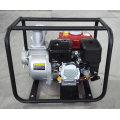 Pompe à eau à haute pression à essence à 2 pouces