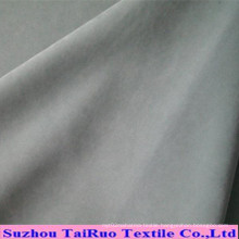 Brushed Polyester Peach Skin with Polyester