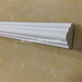 Bestseller Small Size Panel Mouldings