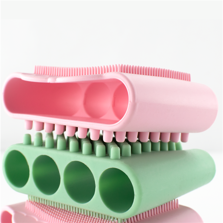 pet brush (3)
