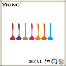 Top New 2017 Cooking Utensil Cooking Ladle