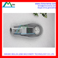 30W Power LED street lamp Housing