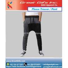 New Trouser for gym and fashion wear / fleece pants / sports wear joggers