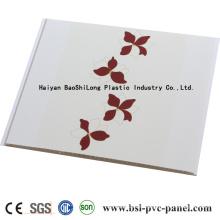 38cm *7.5mm PVC Panel PVC Ceiling