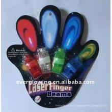 light up figer ring