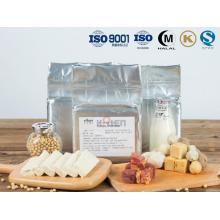 Food Additive TG Enzyme