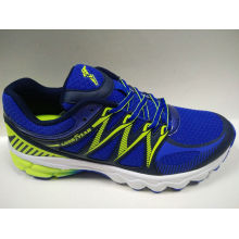Fashion Running Shoes for Men Outdoor Sneaker