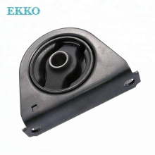 Car Accessories Front Engine Mounting for Mitsubishi Lancer CS3 MR554244