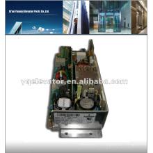 Panneau de commande d'ascenseur Hitachi panneau de commande d'ascenseur GVF-2