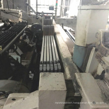 Used Tsudakoma Zax-190cm Air Jet Loom Machinery