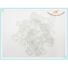 Plastikchip für Kleiderbügel