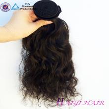 2017 heißer Verkauf Haar Fabrik Shanghai
