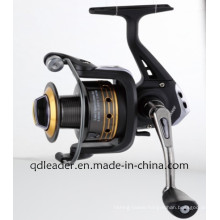 Dn-F Spinning Fishing Reel with High Quality