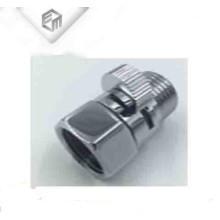 Brass Flow Control Valve Water Pressure Reducing Controller Valve Sprayer Head Shut Off Switch Valve For Shattaf Bidet