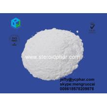 99% Reinheit Steroid Pulver Dapoxetin für männliche sexuelle Verbesserung