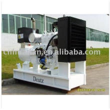25kw Deutz Diesel Generator set