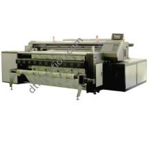 GS2180 Reactive Ink Printer