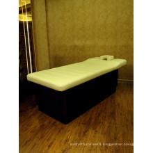 Standard Beauty Bed Hotel Furniture