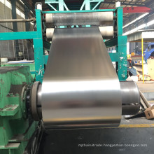 Gi Coils, Zinc Coated Cold Rolled Steel Coil