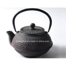 Настроить чугунный чайник 0.6L