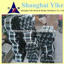 Schwarze Förderrolle in China mit bester Qualität