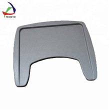 Baby Dining chair tray Disabled dining chair tray