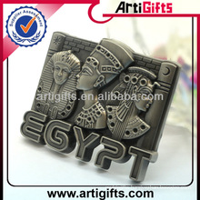 Wholesale High quality antique metal craft